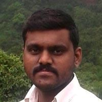 Mr. Sandeep R. Nighot