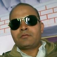 Mr. Satiesh