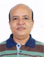 Mr. Shewak N Lakhwani