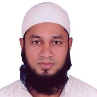 Faizan Ur Rehman Faiz