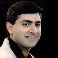 Mr. Pardeep Sharma
