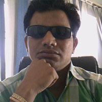 Mr. Nand Kishore