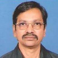 Mr. G Bala Krishna