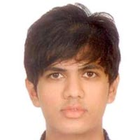 Mr. Piyush Parmar
