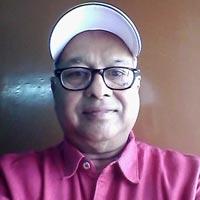 Mr. Uttam Chand Bansal
