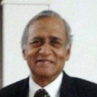 Mr. Tej Bahadur