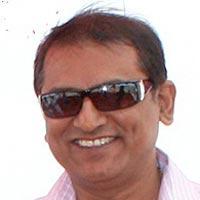 Mr. Rakesh Chowdhry