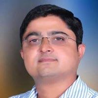 Ramesh Kumar Tehlani