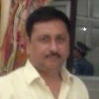 Mr. Sanjay Arya