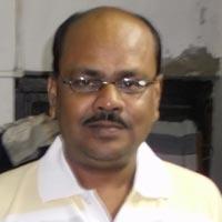 Subhendu Mitra