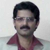 Mr. Gaurav Gupta