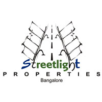 Streetlight Properties Pvt Ltd