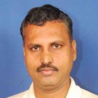 Mr. Hamid Khan Pathan