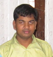 Anish Sharma