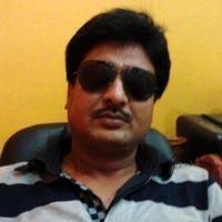 Mr. Vinod Vidhyarthy