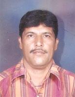 Mr. Narindar Aneja