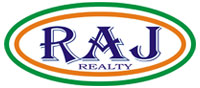 Raj-realty