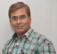 Kishanlal Bishnoi