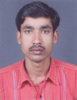 Santosh Singh Dhakad