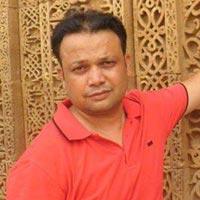 Mr. Meer Khan