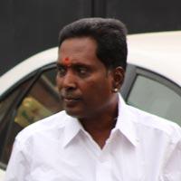 Mr. J. Rajendran