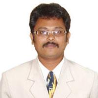 Hema Kumar Madana