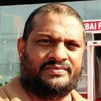 Nizamuddin S Qureshi