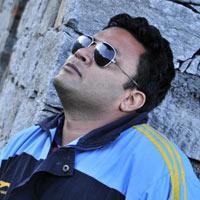 Dayanand Sharma