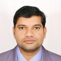 Mr. Srikanth