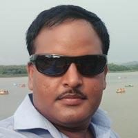 Amit Rana