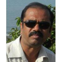 Mr. Shashank Godbole, Mr. Santosh Jadhav