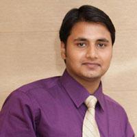 Aarti Infrastructure & Buildcon Ltd.