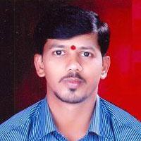 Uttam Ramesh Karmalkar