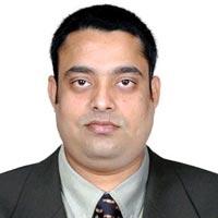 Mr. Manish Y Jha, Mr. Sujeet Kumar Jha