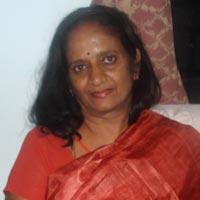 Renuka Rani