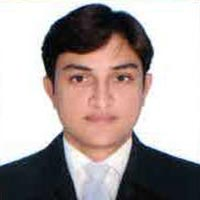 Mr. Prakash Bavadiya