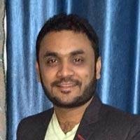 Mr. Mayank Karnwal