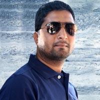 Mr. Kuldeep Singh Kathait