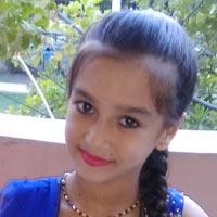 Bhawna Ahuja
