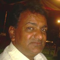 Mr. Avdesh Kumar Pareek