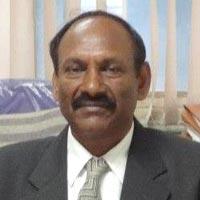 Mr. Gurmel Singh Herdhan