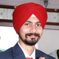 Ajeet Singh Baddan