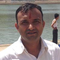 Sumit Singh Rathod
