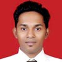Mr. Ganesh Rawool