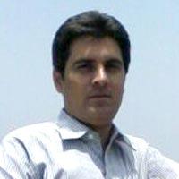 Mr. Munish Khurana