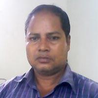 Tarun Kr Das