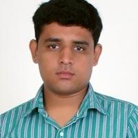 Mr. Chirag Patel / Mr. Dipak Patel / Mr. Nitin Patel
