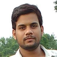 Mr Vinay Prakash Singh
