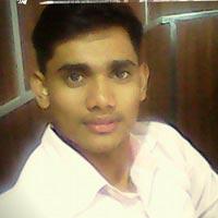 Deepak Verma