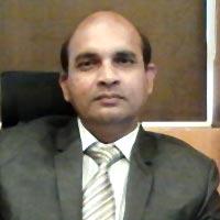 Mr. Venkat